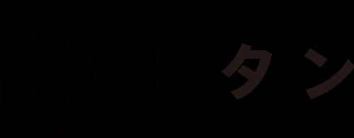 TAKEYOSHI MENU TITLE